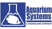 AQUARIUM-SYSTEM